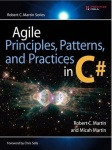 agile_principles_patterns_and_practices_in_csharp