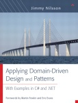 applying_domain_driven_design_and_patterns