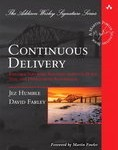 continuous_delivery