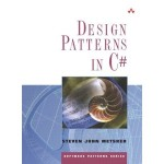 design_patterns_in_csharp