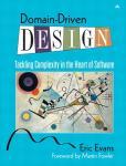 domain_driven_design