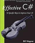 effective_csharp