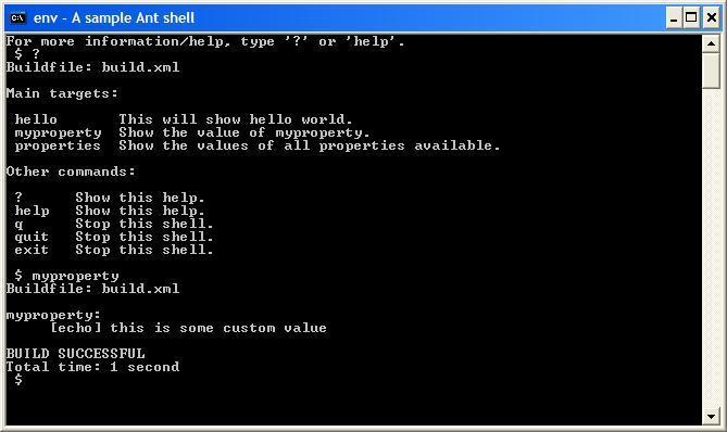 Guide to Windows Batch Scripting