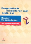 pragmatisch_modelleren_met_uml2