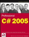professional_csharp_2005