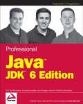 professional_java_jdk6_edition