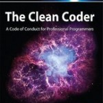 the_clean_coder