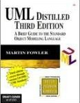 uml-distilled